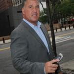 Ira Judelson NY Bail Bondsman