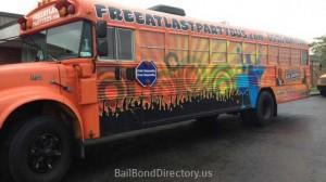 free-at-last-party-bus